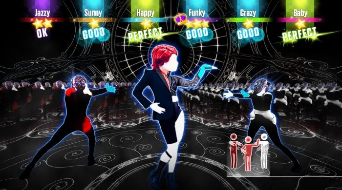 JUST-DANCE-2016-Screenshot