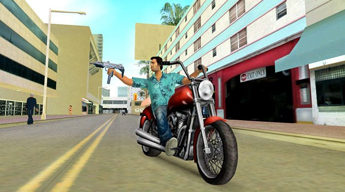 grand-theft-auto-vice-city-Screenshots