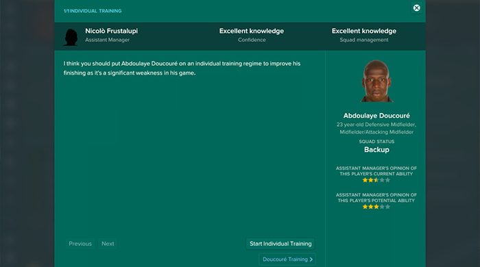 Football-Manager-2017-Screenshot