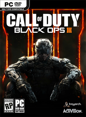 Call-of-Duty-Black-Ops-III-dvd-pc