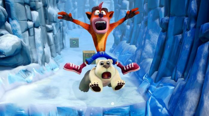 Crash-Bandicoot-N-Sane-Trilogy-Screenshots