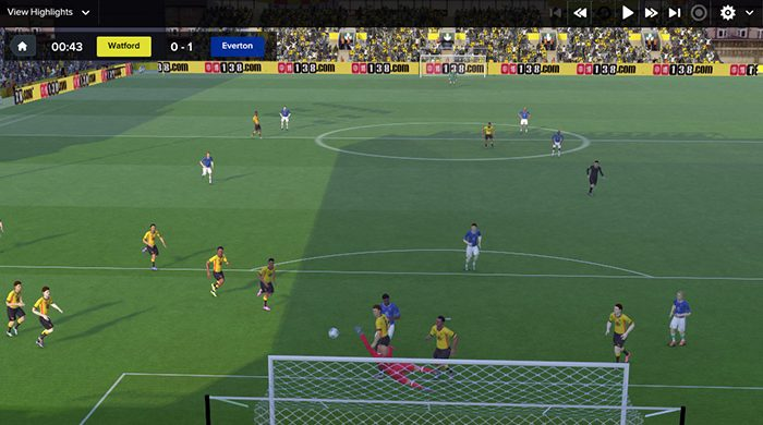 Football-Manager-2017-Screenshot2