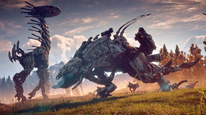 Horizon-Zero-Dawn-Screenshots