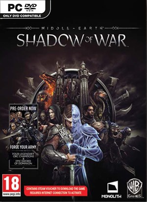 middle-earth-shadow-of-war-dvd-pc