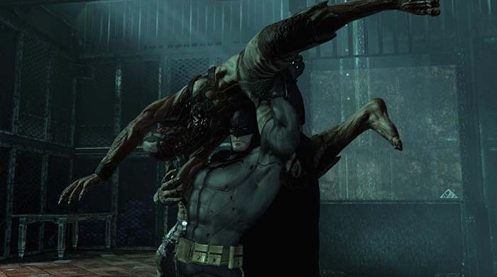 Batman-Arkham-Asylum-Screenshot