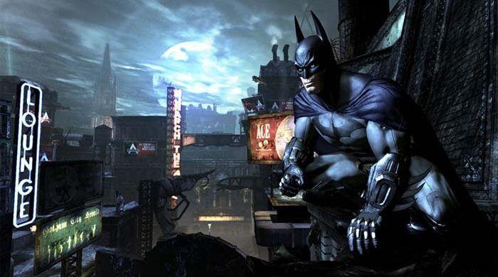 Batman-Arkham-City-Screenshot