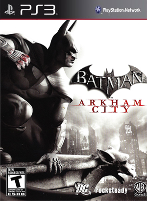 Batman-Arkham-City-dvd-ps3