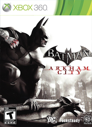 Batman-Arkham-City-xbox-360-dvd