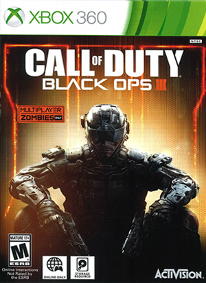 Call-Of-Duty-Black-Ops-3-xbox-360-dvd