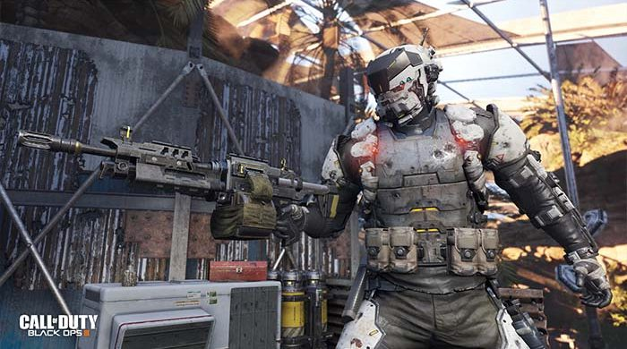 Call-of-Duty-Black-Ops-III-Screenshot