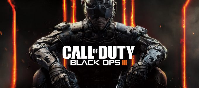 Call Of Duty Black Ops III crack download torrent