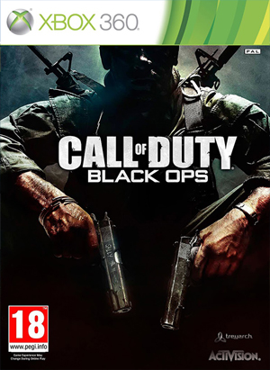 Call-of-Duty-Black-Ops-xbox-360-dvd