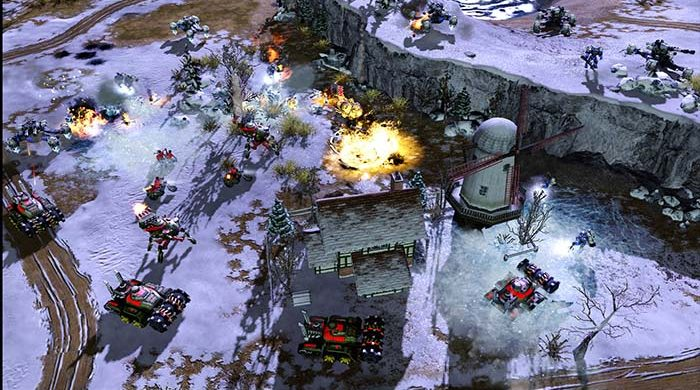 Command-And-Conquer-Red-Alert-3-Screenshot