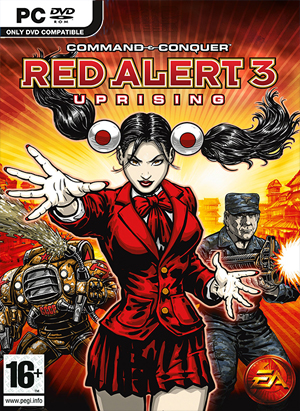 Command-And-Conquer-Red-Alert-3-Uprising-pc-dvd