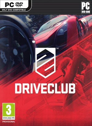 DRIVECLUB-PC-DVD