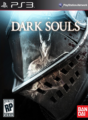 Dark-Souls-ps3-dvd