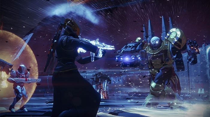 Destiny-2-Screenshot