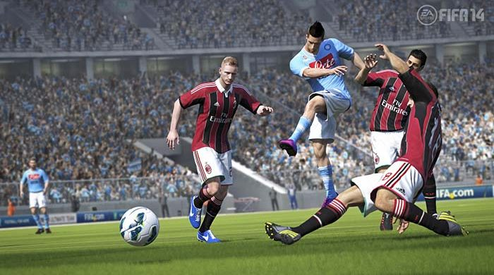 FIFA-14-Screenshot