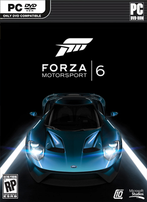 FORZA-MOTORSPORT-6-DVD-PC