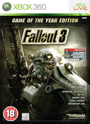 Fallout-3-Game-Of-The-Year-Edition-xbox-360-dvd