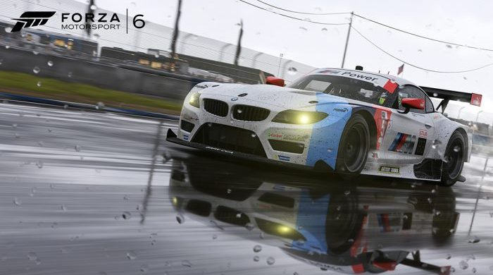 Forza-Motorsport-6-Screenshots