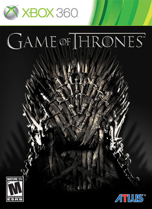 Game-Of-Thrones-xbox-360-dvd