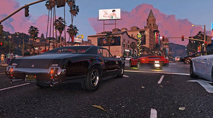 Grand-Theft-Auto-V-Screenshot