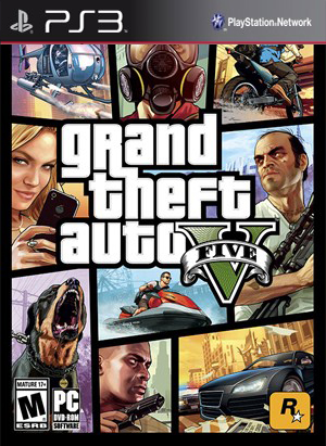 Grand-Theft-Auto-V-dvd-ps3