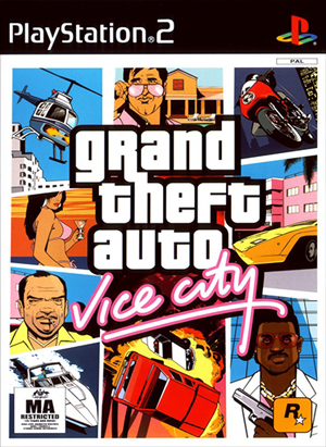 Grand -Theft-Auto-Vice-City-ps2-dvd