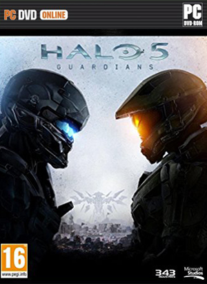 Halo-5-Guardians-pc-dvd