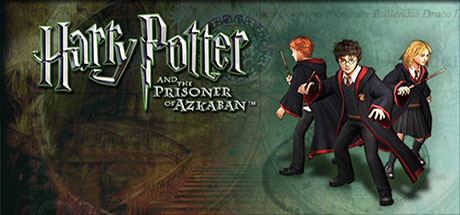 Harry-Potter-And-The-Prisoner-Of-Azkaban-Game-Steam
