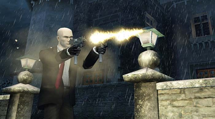 Hitman-Contracts-Screenshot