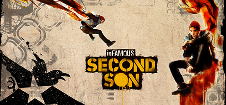 infamous 2 pc download kickass
