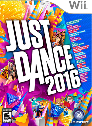 JUST-DANCE-2016-wii-dvd