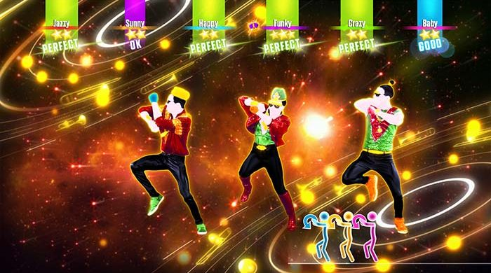 Just-Dance-2017-Screenshot