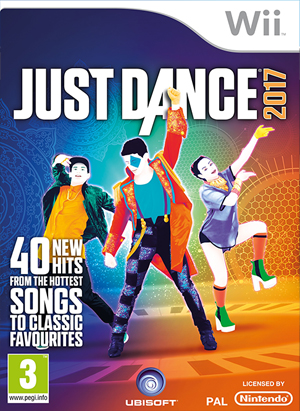 Just-Dance-2017-wii-dvd