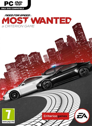 NEED-FOR-SPEED-MOST-WANTED-ANDROID-DVD