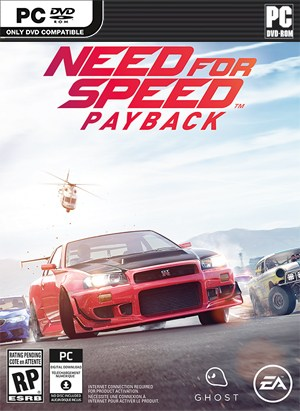 NEED-FOR-SPEED-PAYBACK-DVD-PC