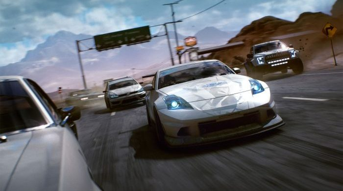 Need-For-Speed-Payback-Screenshots