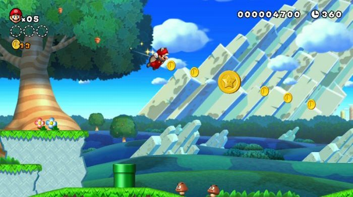 new-super-mario-bros-wii-Screenshot