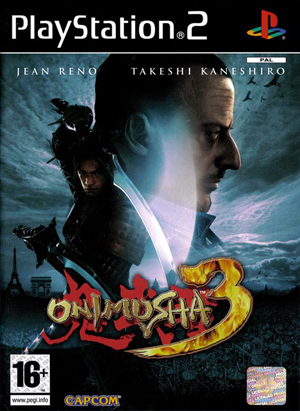 Onimusha-3-Demon-Siege-ps2-dvd