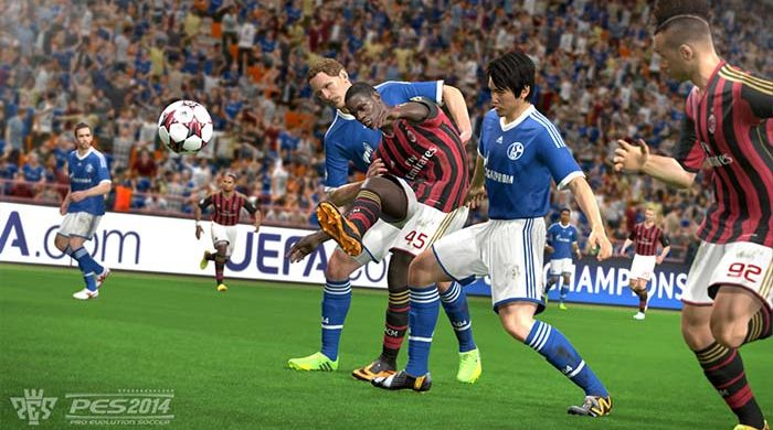 PES-2014-Screenshot