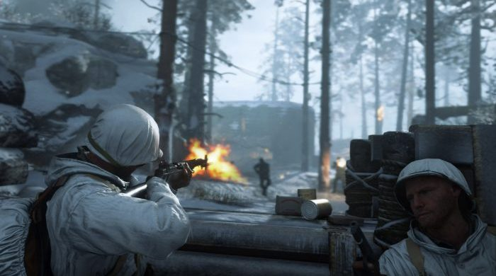 Call-of-Duty-WWII-Screenshots