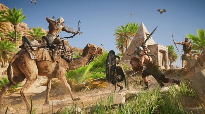 assassin's-creed-origins-Screenshots