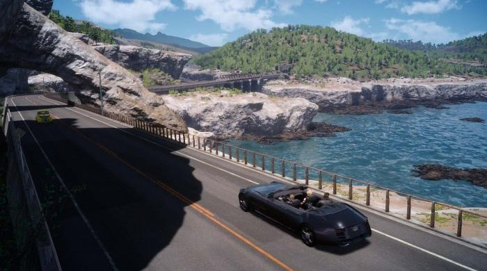 final-fantasy-xv-Screenshots