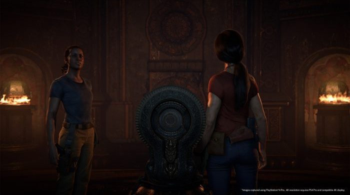 Uncharted-The-Lost-Legacy-Screenshots
