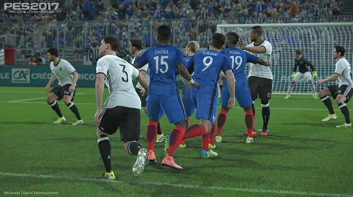 Pro-Evolution-Soccer-2017-Screenshot
