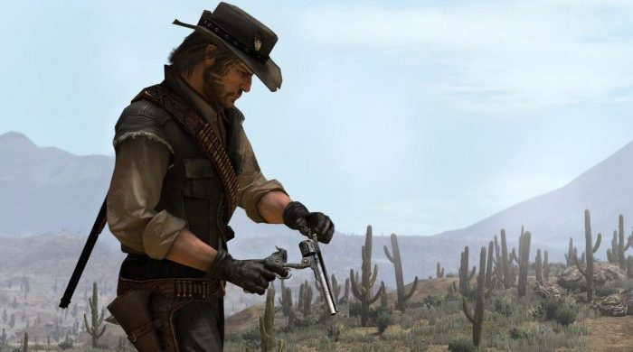 Red-Dead-Redemption-Screenshots
