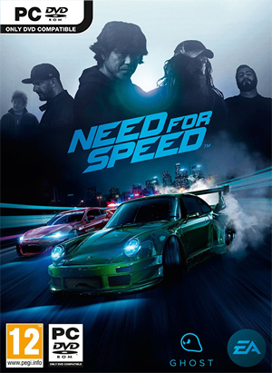 Need-for-Speed-2016-dvd-pc