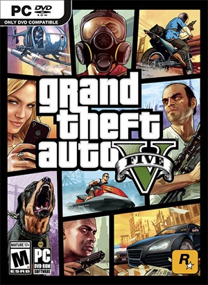 Grand-Theft-Auto-V-pc-dvd
